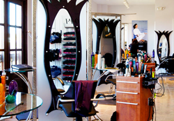 hp_salon